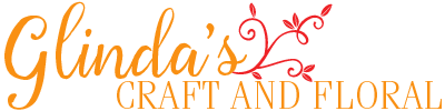 Glinda's Craft & Floral
